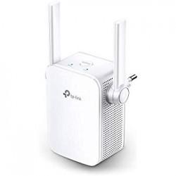 RANGE EXTENDER 300 Mbps TP-LINK TL-WA855RE
