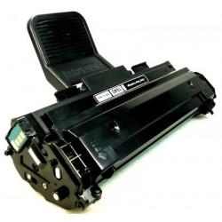 TONER SAMSUNG ML1640 ML2240 D1082S NERO BK RIGENERATO 1,5K