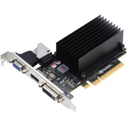 SCHEDA VIDEO iNNO3D GT710 1GB SDDR3 64BIT