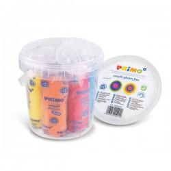 Secchiello Easydo' da 7 colori Senza Glutine Primo Morocolor