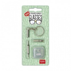 SOS EYEGLASS REPAIR KIT