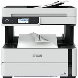 Stampante ecotank Epson ET-M3140 Multifunzione Monocromatica