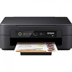 Stampante Epson XP-2100 3in1 wifi