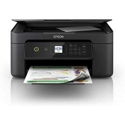 Stampante Epson XP-3100