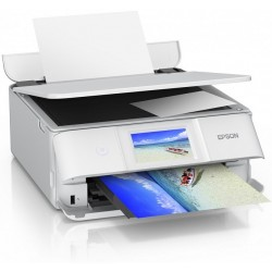 Stampante Epson XP-8605 3in1 6 colori