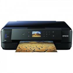 Stampante Epson XP-900 Multifunzione 3in1 A3 Wifi