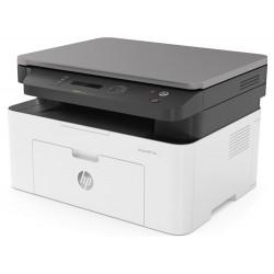 Stampante Laser HP MFP 135ag Multifunzione 3in1