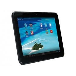 TABLET MEDIACOM 8.0 HD S2 M-MP871S2
