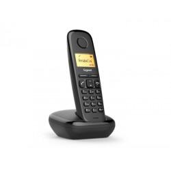 TELEFONO CORDLESS GIGASET A170