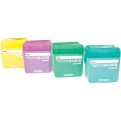 Temperamatite Arda Pastel Keepcolour