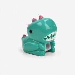 Temperamatite Legami Dinosauro