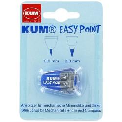 TEMPERAMINE KUM EASY POINT 2-3MM