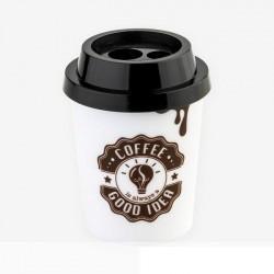 TEMPERINO 2 FORI COFFE CUP LEGAMI