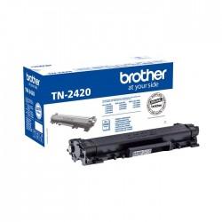TONER BROTHER ORIGINALE TN-2420