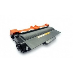 TONER BROTHER TN3380 BK NERO RIGENERATO