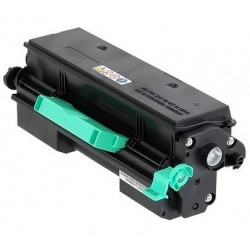 TONER COMPATIBILE RICOH SP4500E 6K