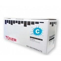 TONER EPSON C1700 CIANO RIGENERATO NO OEM