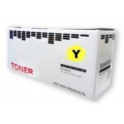 TONER EPSON C1700 YELLOW RIGENERATO NO OEM S050611