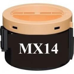 TONER EPSON M1400 MX14 TONER RIG.2,200 COPIE