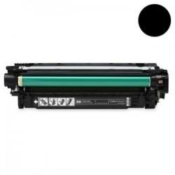 TONER HP CF400X 201X BK NERO 2.8K RIGENERATO