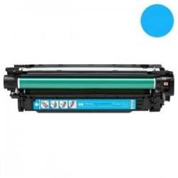 TONER HP CF401X 201X CIANO 2.3K RIGENERATO