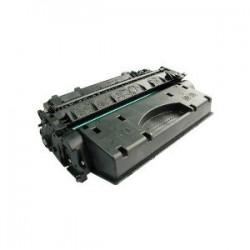 TONER HP LASERJET P2055 505X 280X CAN719 6300 COPIE RIGENERATO