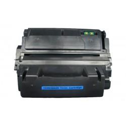 TONER HP Q5942X / Q5945A Q1338A / Q1339A BK NERO RIGENERATO