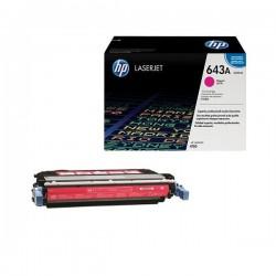 TONER HP Q5953A 643A MAGENTA PER HP LASERJET 4700
