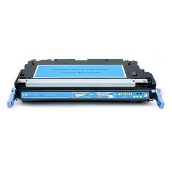 TONER HP Q6471A HP3600/38000 CANON 5300/5400 CIANO RIG