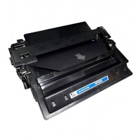 TONER HP Q7551X 13.000PAG RIG.
