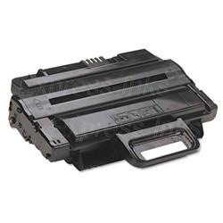 TONER XEROX WC3210/3220-4 1K RIGENERATO
