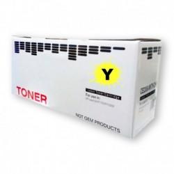 TONER XEROX 106R01468 YELLOW RIGENERATO