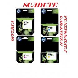 CUSTODIA PER CELLULARE PER GALAXY S4 MINI A LIBRO CDP-65