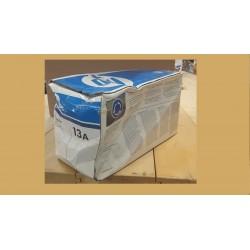 DRUM SAMSUNG CLT-R409 CLP-310 RIGENERATO