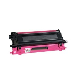 BROTHER TONER TN 320 MAGENTA RIGENERATO