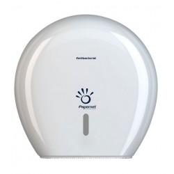 Dispenser Maxi Porta Carta Igienica Papernet