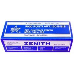 5000 Punti Zenith Universali 6/4