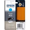 Cartuccia Originale Epson 405 Ciano