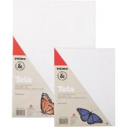 Tela 40x50 con Telaio Prmo