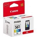 Cartuccia Canon CL-561XL Originale