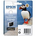 Cartuccia Epson T03240 Gloss Optimizer