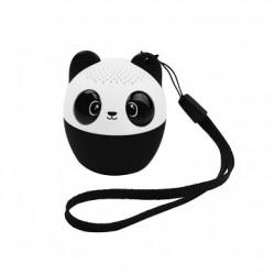 Mini Speaker Panda - Legami
