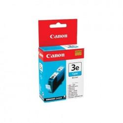 CANON BCI 3 CIANO I550 ORIG.