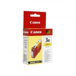 CANON BCI 3 YELLOW I550 ORIG.