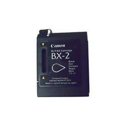 CANON BX/02 ORIG. OFFERTA