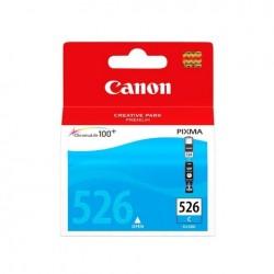 CANON CLI-526 CIANO ORIG.