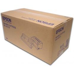 Toner Epson Epl-N2550 Originale