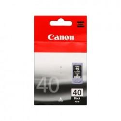 CANON PG/40 IP/1600/2200 MP/150 BK ORIG.
