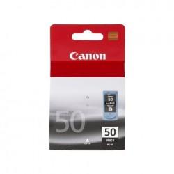 CANON PG50 BK IP2200 ORIG.