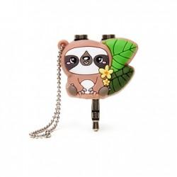 Splitter Audio Me&You Sloth legami